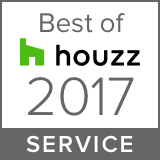 Arent Wortel in Portland, OR on Houzz